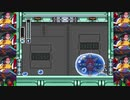 【実況】初見のロックマンXでたわむれる Part2 シグマ様総立ち観戦