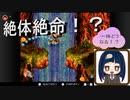 【レトロゲーム】 スクワーターの攻撃で絶体絶命の危機に!?スーパードンキーコング3一時間チャレンジ第二幕