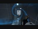【Portal2】高所恐怖3Dアクション2 Part15【実況】