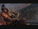 【クトゥルフ神話TRPG】本能寺の変 カオスオブインフェルノ part9【ゆっくりTRPG】