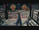 【FF VII REMAKE】箱が星の命に漂う・・・123つ目【初見実況】