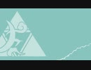 【人力刀剣乱舞】雪i花i繚i乱・エiバ・シiンiグ=ラiイiカiマiジiク【江雪左文字】