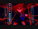 【神威がくぽ Gakupo】うっせぇわ / Usseewa【VOCALOID COVER】【Ado】