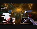 〈BeatSaber〉Astral Terminus (BeatSaber Edition)〈モクリ・アンドレア〉