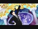 【MMDアイマス】FREELY TOMORROW【武内P】