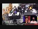 【YouTubeで消される前にニコニコへ】2020年大統領選挙でバイデンジャンプやその他不正色々のドキュメンタリー
