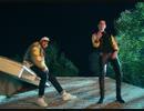 G-Eazy ft. Chris Brown, Mark Morrison- Provide