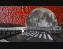 kawato / あの月が欲しいのさ 【UTAU】
