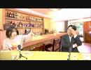♯73『トークテーマは「誹謗中傷」からの「レンタルおじさん」 with 市田紫乃』