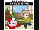天気予報Topicsまとめ2021/02/03~2021/02/09