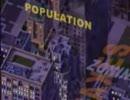 【シムシティ】SimCity4 デモムービー②