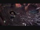 【モンスターハンター:ワールド アイスボーン】-スタイリッシュに飛び回る- 防御特化のランスで挑む! ~歴戦の滅尽龍討伐編~