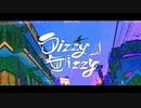 【歌ってみた】ディジーディジー/ 蜂屋ななし【猫夢紫音】