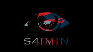 【ニコラップ】#S4IMIN prod. DAINICHI NEGI【X-kai-】