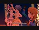 【ミリシタMV】RED ZONE ☆4RED ZONE!!! 馬場このみ(レーシング・ゾーン+)