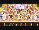 【デレステMV】「Milky Mode」(2D標準)【1080p60】