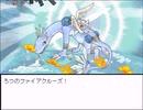 【LeCoRo2】皆弧と天使の物語【プレイ動画】part14