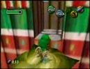 ゼルダの伝説 ムジュラの仮面 100%コンプリート part4