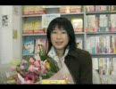 こどものじかん/Dorama CD -どらまのじかん-