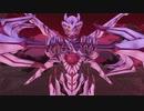 【ライザのアトリエ】見習い錬金術師が女王を倒すまでの物語 #19