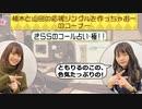 《ゆるキャン△2期放送中》限定なでしこ実装!:3分でわかる周回・最新お知らせなど