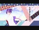 【歌ってみた】ウタカタストロフィ を歌ってみた【楓凜-karin-】