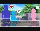 【東方卓遊戯】守矢神社のトーキョーN◎VA Act2-11【トーキョーN◎VA】