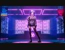【初音ミク】Dance With Me【EDM】