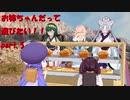 【WoT】お姉ちゃんだって遊びたいPart5【Foch】