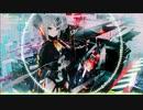 【作業用BGM】NCS傑作集 Best10 【Nightcoremix】【神曲メドレー】【爆音推奨】