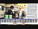 【かねこのジャズカフェ】#192「その13 〜70年代アニソン特集 (Youtube配信アーカイブ)