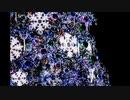 【歌わせてみた】Snow halation【ラブライブ!】