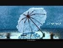 白雨 / 初音ミク