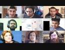 「Re:ゼロから始める異世界生活」44話を見た海外の反応