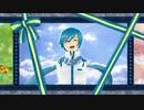 【KAITO V3】Tell me【カバー曲】