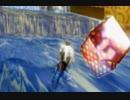 【2人実況】レースという名の潰し合い! マリオカートwii対戦実況 part83