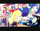 【#アイカツMAD】Shiny Day【アイカツシリーズ9周年総集編 #aikatsu】