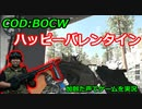 ハッピーバレンタイン Call of Duty: Black Ops Cold War ♯47 加齢た声でゲームを実況