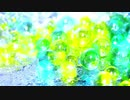 【NNIオリジナル】HAPPY HAPPY CRUSH!!!!!【HappyHardCore】