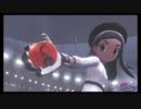 【ゆっくり実況】プレシャスボール色違い統一でランクマッチ【シリーズ8】