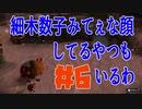 【2人でピクミン3実況】食料、社会人の夏休みくらいあるぞpart6