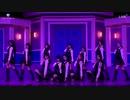 210214 Universe Uni-Kon On-Line Concert (아이즈원) IZ*ONE - D-D-Dance