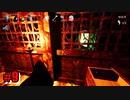 「霊魂の淵叢」多重構造と新たな敵【影廊 -Shadow Corridor-】#9