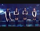 210214 아이즈원(IZ*ONE) - 幻想童話 + Fiesta + トーク + panorama + With One + D-D-Dance @ UNIVERSE UNI-KON
