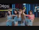 [MV] SOYOU(소유) X IZ*ONE(아이즈원) - ZERO:ATTITUDE (Feat.pH-1)