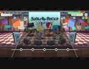 SB69 Fes A Live / monolith (EXPERT) (SP:04Tobizbits)