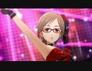 日刊相川 第1099号「Wonder goes on!!」