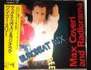 EUROBEAT MIX 1989~1992