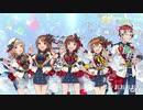 「アイドルマスター ポップリンクス」ポプマス生配信 特別版! ~みんなでPOPLINKS TUNE!!!!! SP~ コメ有アーカイブ(2)
