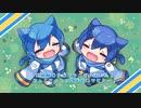 【KAITO】僕と笑おう【オリジナル曲】